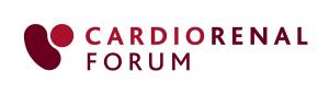 Cardiorenal Forum logo
